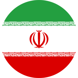 Persian-flag-icon
