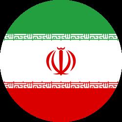 Persian-flag-icon