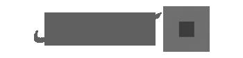 footer-logo-4
