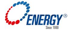 energy-banner